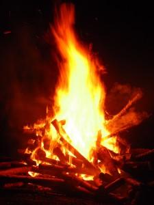 fire-609439_1280