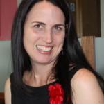 Stacey Chapman Acupuncturist